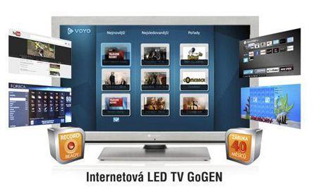 GoGEN TVL32982WEBCRR 3