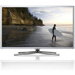 Samsung UE46ES6710 4