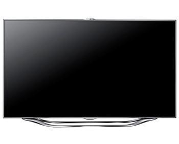 Samsung UE55ES8000 7