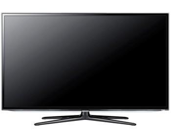 Samsung UE60ES6100 2