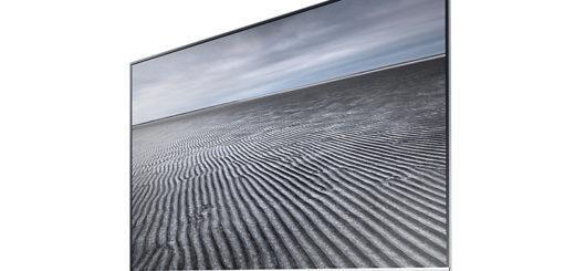 Samsung UE60KS7002