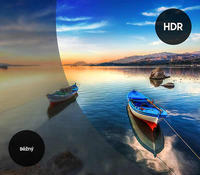 HDR_800