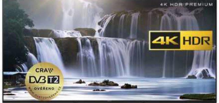 sony bravia smart tv manual pdf