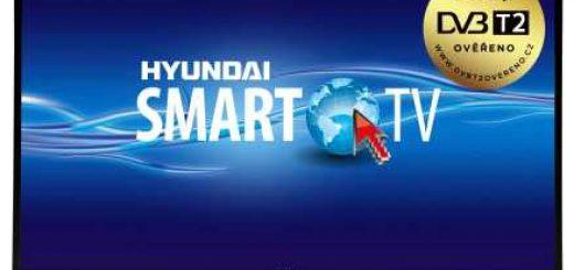 Hyundai HLN 32TS343 SMART