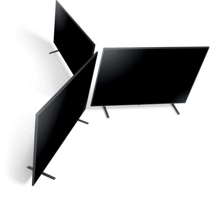 Televize Samsung UE82RU8002 šedá 3