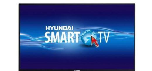 Hyundai HLR 32T439 SMART