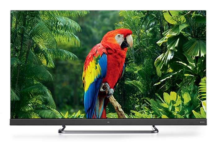 Televize TCL 65EC780 13