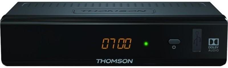 Thomson THT741FTA