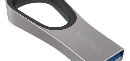 Sandisk Ultra Loop 64 GB