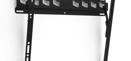 """Držák TV Vogel's MA3010 výklopný, pro úhlopříčky 32"""" až 55"""", nosnost 40 kg 3"""