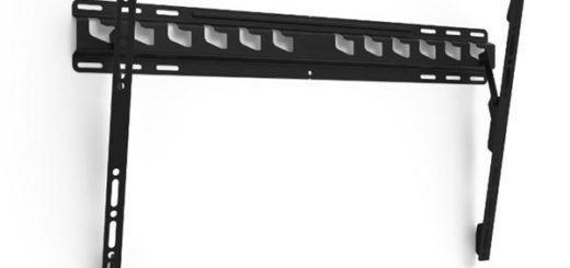 """Držák TV Vogel's MA4010 výklopný, pro úhlopříčky 40"""" až 65"""", nosnost 60 kg 4"""