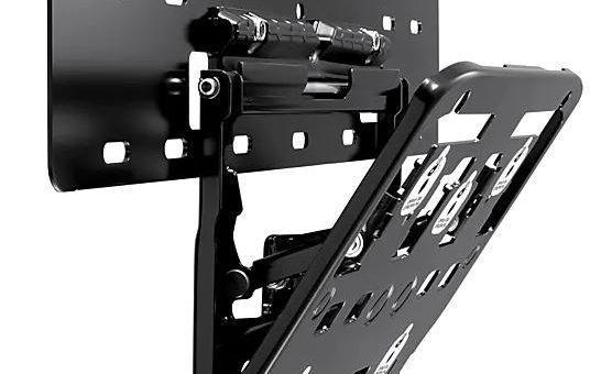 Držák TV Samsung pro bezmezerovou instalaci pro QLED 2019 s úhlopříčkou 75'', nosnost 50kg (WMN-M25EA/XC) 29