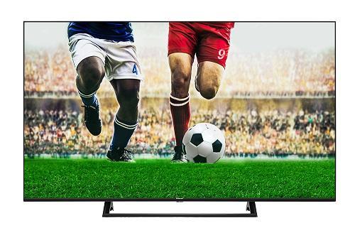 Hisense UHD LED televize 43A7300F 43