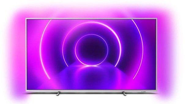 Philips UHD LED televize 70PUS8505/12 12