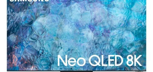 Samsung QLED televize QE65QN900ATXXH 3