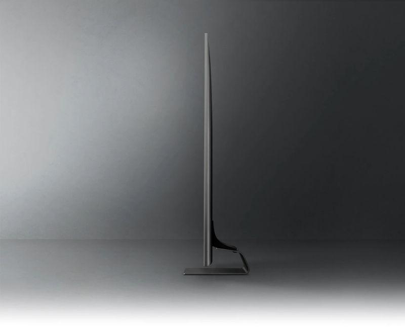 Samsung QLED televize QE55QN95AATXXH 6