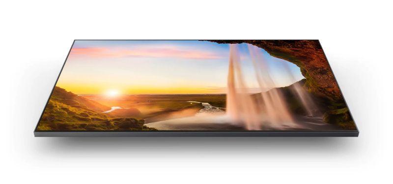 Samsung QLED televize QE75Q70AATXXH 2