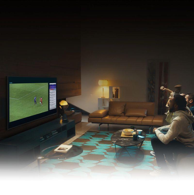 Samsung QLED televize QE55QN95AATXXH 9
