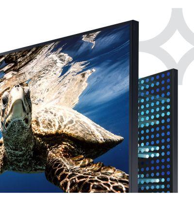 Samsung QLED televize QE65LST7TCUXXH 6