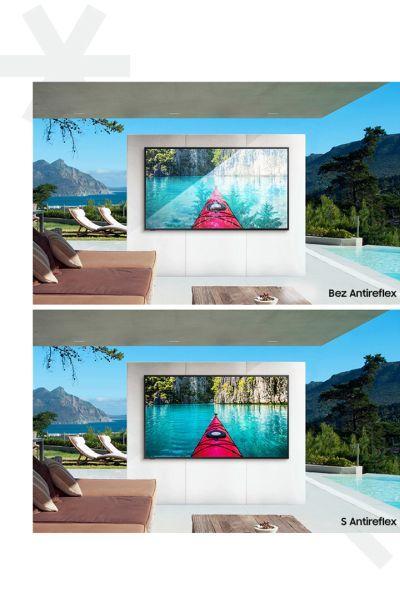 Samsung QLED televize QE65LST7TCUXXH 5